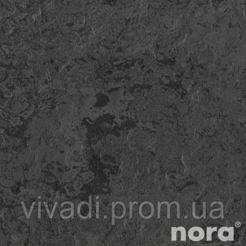 Norament ® 926 arago - колір 5171