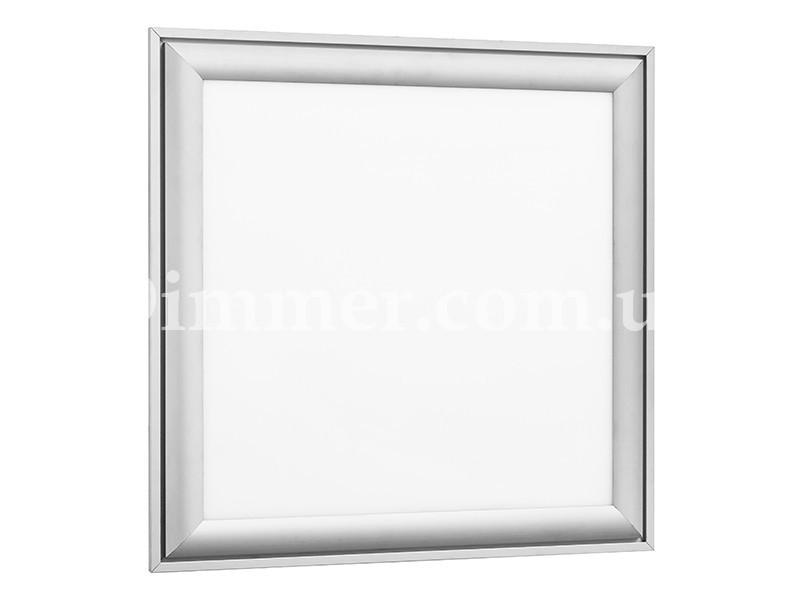 Світлодіодна панель-15Вт (295x295x14mm)- 4200K, 900 люмен LEZARD