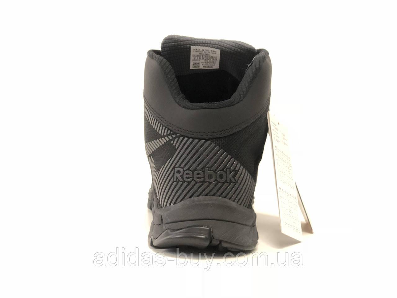 4580b621 ... Мужские оригинальные зимние ботинки оригинальные Reebok TRAIL CHASER I  4 ...