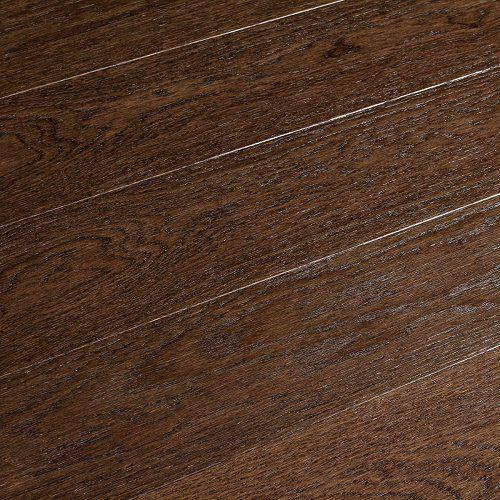 ПАРКЕТНАЯ ДОСКА 1-ПОЛ. Loam oak naturel