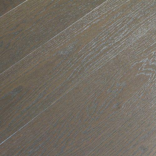 Паркетная доска Носо Slate oak naturel