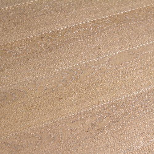 Паркетная доска Носо Sandy oak naturel