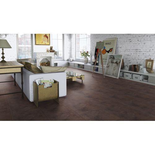 Виниловый ламинат Tarkett Lounge SKYE плитка 457,2х457,2