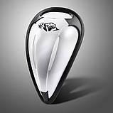 Компрессионные шорты Peresvit с ракушкой Bioflex Cup, фото 4