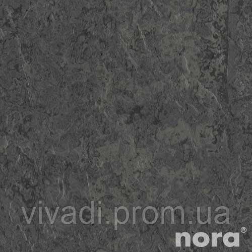 Norament ® 926 arago - колір 5172