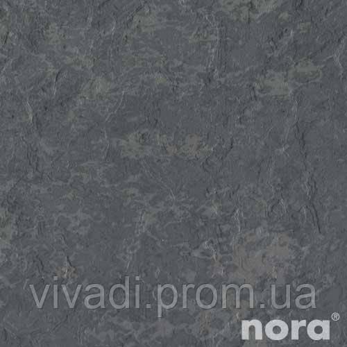 Norament ® 926 arago - колір 5173