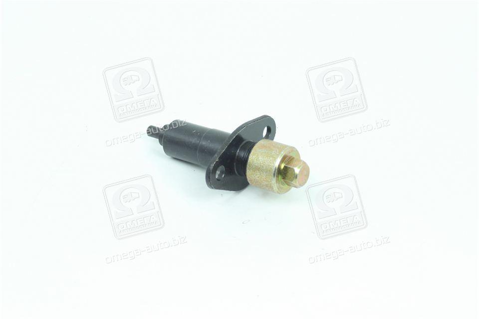 Комплект цепи привода распредвала BMW M51/M57 (пр-во FEBI), 30343