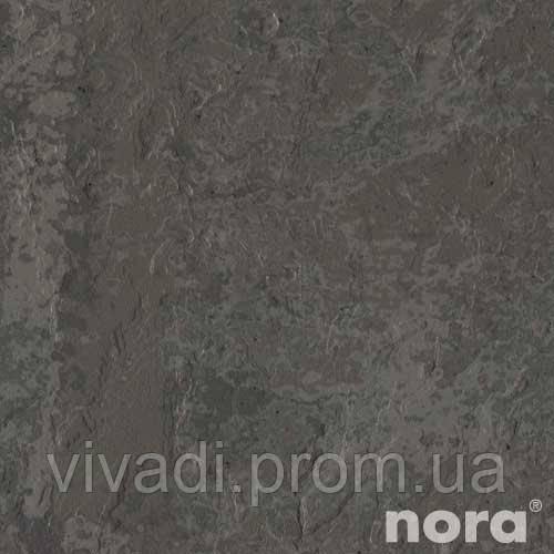 Norament ® 926 arago - колір 5174