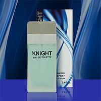Аромат Туалетная вода для мужчин Аромат Knight 100 мл (4820022907912)