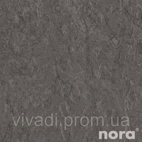 Norament ® 926 arago - колір 5175