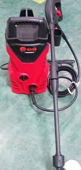 Аппарат высокого давления Edon ED-QXJ-1601