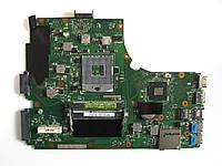 Материнская плата для ноутбука Asus Q500 (Q500A REV:2.1)