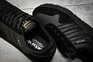 Кроссовки мужские Adidas  Haven, черные (12322) размеры в наличии ► [  45 46  ], фото 6