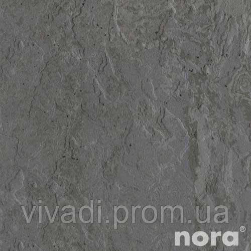 Norament ® 926 arago - колір 5176