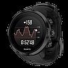 Suunto Spartan Sport Wrist All Black HR (SS022662000)