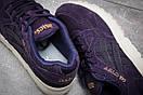Кроссовки женские  ASICS Gel Lyte V, фиолетовые (12512) размеры в наличии ► [  36 37  ], фото 6