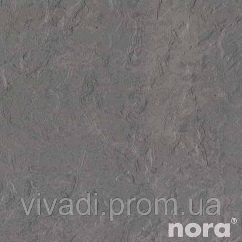 Norament ® 926 arago - колір 5177