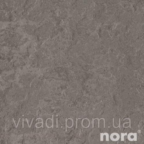 Norament ® 926 arago - колір 5178