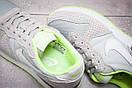 Кроссовки женские Nike Internationalist, серые (12922) размеры в наличии ► [  36 38 39 41  ], фото 6