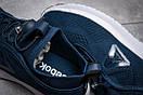Кроссовки мужские Reebok Pump Plus Tech, темно-синие (13163) размеры в наличии ► [  42 44 45  ], фото 6