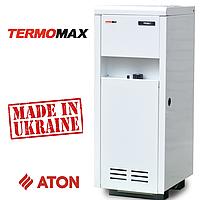 Газовый котел TERMOMAX-A 10EВ (напольный, стальной, двухконтурный)