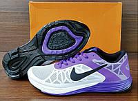 ae17f71054d0f Подростковые кроссовки Nike Air Max LunarLaunch. Последняя пара 38 - на  длину ноги 24см