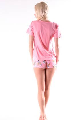 Молодежная пижамка бакс-бани, фото 2