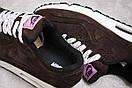 Кроссовки мужские Nike Air Max, коричневые (1060-6) размеры в наличии ► [  44 (последняя пара)  ], фото 6