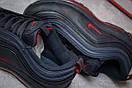 Кроссовки мужские Nike Air Max 98, темно-синие (14173) размеры в наличии ► [  41 42 45 46  ], фото 6