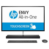 "Компьютер HP Envy AiO 27"" Touch QHD (1AW18EA)"