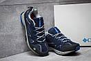 Кроссовки мужские  Columbia OutDry, темно-синие (14692) размеры в наличии ► [  41 (последняя пара)  ], фото 3