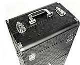 Профессиональный косметический чемодан GREAT 2 в 1, фото 10