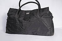 Дорожная сумка Epol 23601 black