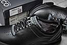 Зимние кроссовки Ecco Biom, черные (30062) размеры в наличии ► [  42 (последняя пара)  ], фото 6