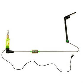 Свингер с подсветкой сигнализатор поклевки B20015