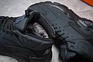 Зимние ботинки Nike Air, серые (30294) размеры в наличии ► [  41 42  ], фото 6