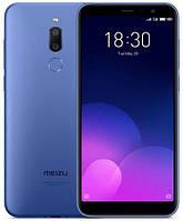 Смартфон Meizu M6T 2\16, фото 1