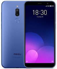 Смартфон Meizu M6T 2\16