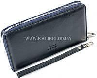 Мужские портмоне Турция в категории мужские сумки и барсетки в ... b90eb23e20add