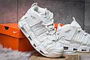 Кроссовки женские Nike Air Uptempo, белые (14774) размеры в наличии ► [  39 (последняя пара)  ], фото 5