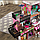Интерактивный кукольный домик KidKraft 65922 «Brooklyn's Loft», фото 6