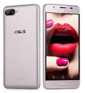 """Смартфон Asus Pegasus 4A ZB500TL 3/32Gb Mocha Gold, 13+8/5Мп, 4100 мАч, 2sim, 5.0"""" IPS, MT6737V, 4 ядра"""