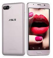 """Смартфон Asus Pegasus 4A ZB500TL 3/32Gb Mocha Gold, 13+8/5Мп, 4100 мАч, 2sim, 5.0"""" IPS, MT6737V, 4 ядра, фото 1"""