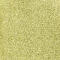 Ковролін тафтинговый ITC Figaro 020 5,0м фільц велюр TO ПА