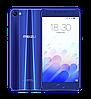 Смартфон Meizu M3X 3\32
