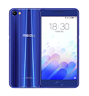 Смартфон Meizu M3X 3\32, фото 1