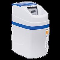 Фильтр обезжелезивания и умягчения воды компактного типа Ecosoft FK-1018-Cab-CE