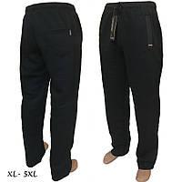 Выгодные предложения на Спортивные мужские штаны Adidas оптом в ... 397ea5eaf76a6