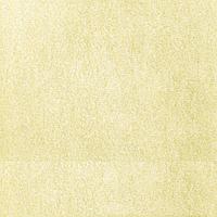 Ковролін тафтинговый ITC Figaro 030 4,0м фільц велюр TO ПА