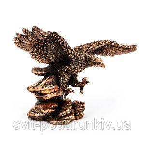 Статуэтка орел Classic Art - фото
